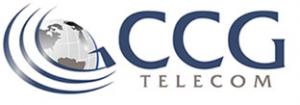 CCG Plain Logo