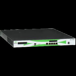 SBC-2K-LIC-T1E1